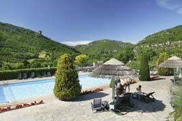 Val de Cantobre, Cantobre,Rhone Alpes,France