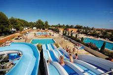 Les Tropiques, Torreilles Plages,Languedoc Roussillon,France